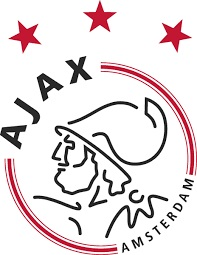 AJAX Club - Amsterdam