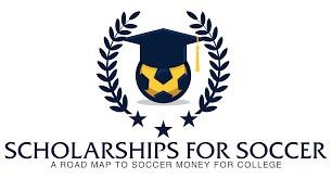 College Soccer Scholorship 4