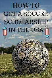 College Soccer Scholorship2