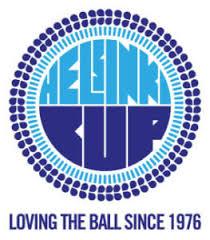 Helsinki Cup 2020