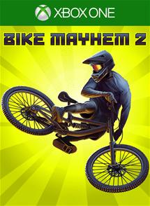 Bike mayhem 2 image