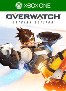 Overwatch_Box_Art