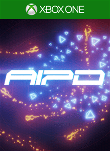 AIPD Cover