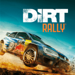 xbox one dirt rally cover