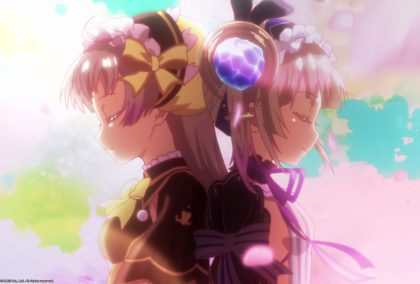 Atelier Mysterious Trilogy DX PlayStation Review