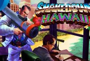 Shakedown: Hawaii - Gameplay Overview Trailer | PS4