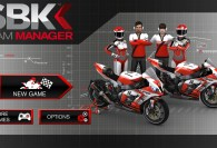 SBK Team Manager Review