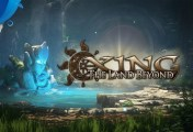 XING: The Land Beyond - Release Trailer | PS4, PS VR