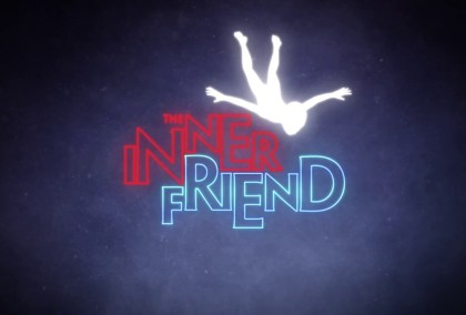 The Inner Friend Review