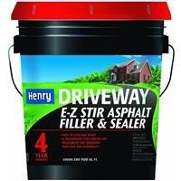 Best asphalt driveway sealers