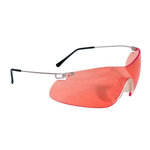 Radians clay pro shooting glasses review