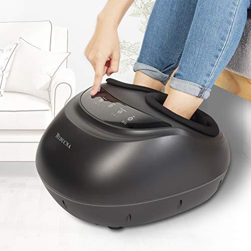 FlexFlixx good foot massagers