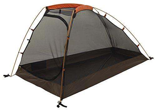 1 person 3 season tents Reviews