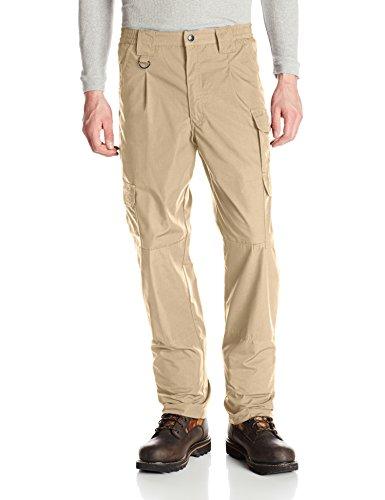 wonderful tactical pant has 9 pockets