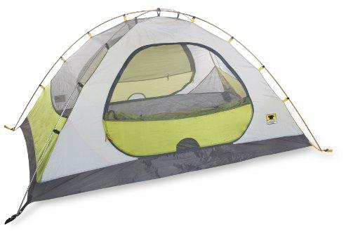 2 person 3 season tents