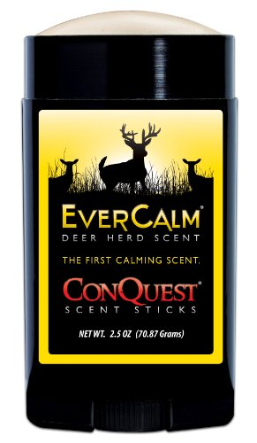 Best Deer Attractant