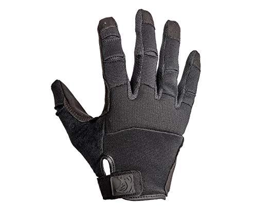 PIG Full Dexterity Tactical Gloves