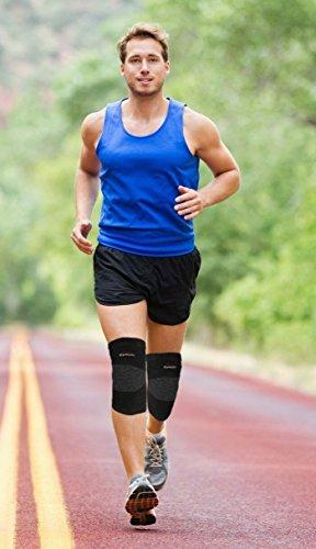 knee brace for arthritis