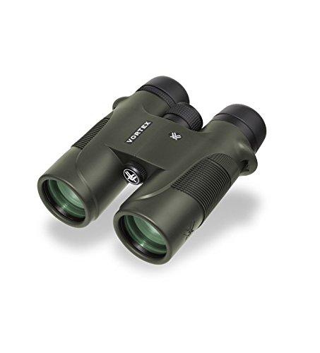 Vortex binocular review