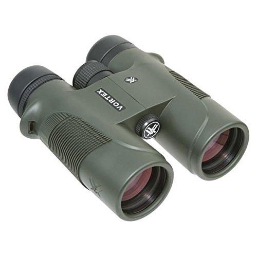 Best budget binocular