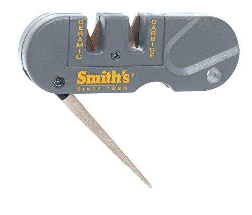Smith's knives sharpener
