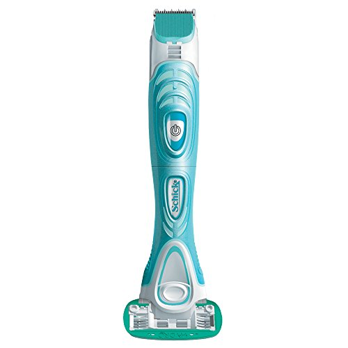 Best trimmers for women