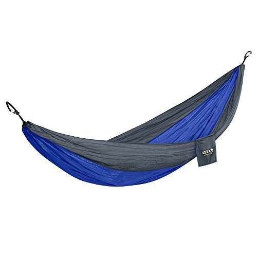 Eagles Nest Hammock
