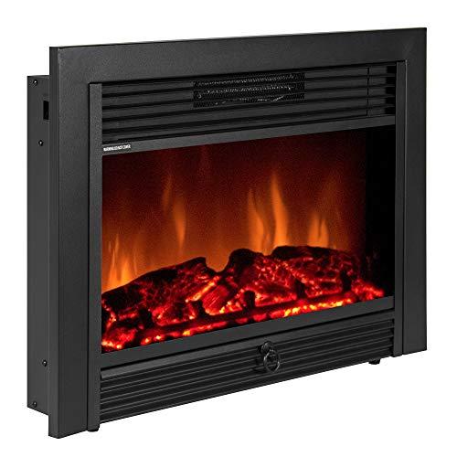SKY1826 Embedded fireplace