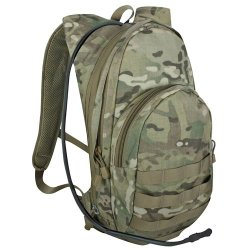 fox outdoor backpacks Review