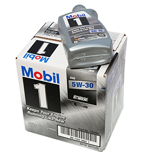 Best oils for diesel engines