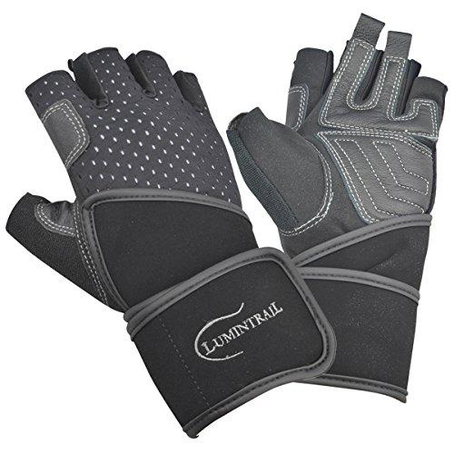 Best sports gloves