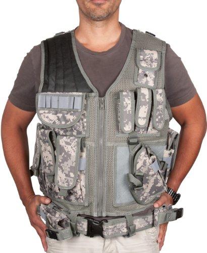 Best Hunting Vests