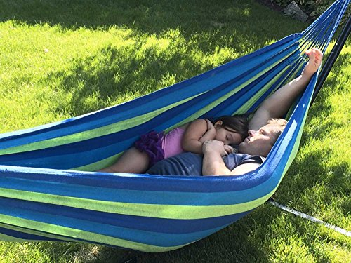 Best portable hammock