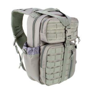 3v gear outlaw sling bag