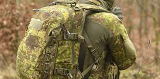best tactical backpack reviews for the money