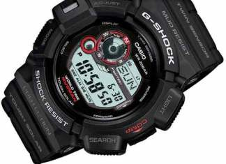 Tactical Military grade Watches