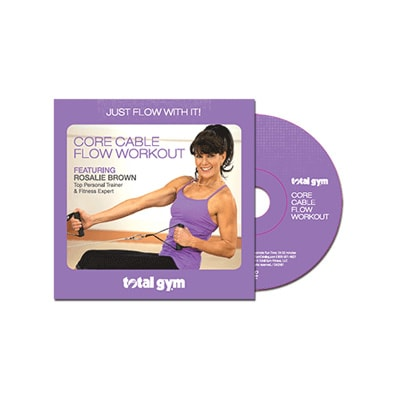 chair exercises for seniors dvd australia office white leather total gym workout dvds totalgymdirect official store core cable flow