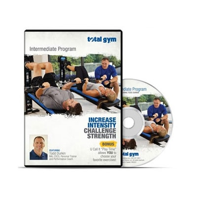 chair exercises for seniors dvd australia where to buy covers total gym workout dvds totalgymdirect official store intermediate program