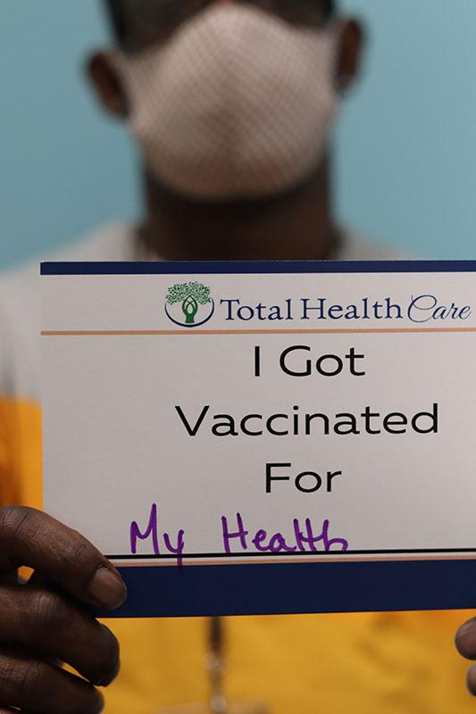 i-got-vaccinated-2