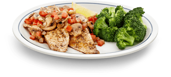 meal healthy transparent planning food meals health total