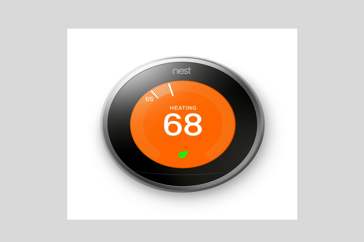 nest 3rd homekit chevy 4 pin trailer wiring diagram how to install a learning thermostat gen
