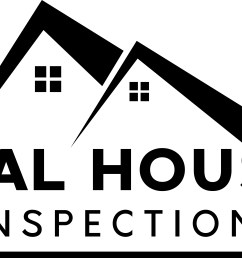 total house inspection home inspections [ 6588 x 3199 Pixel ]