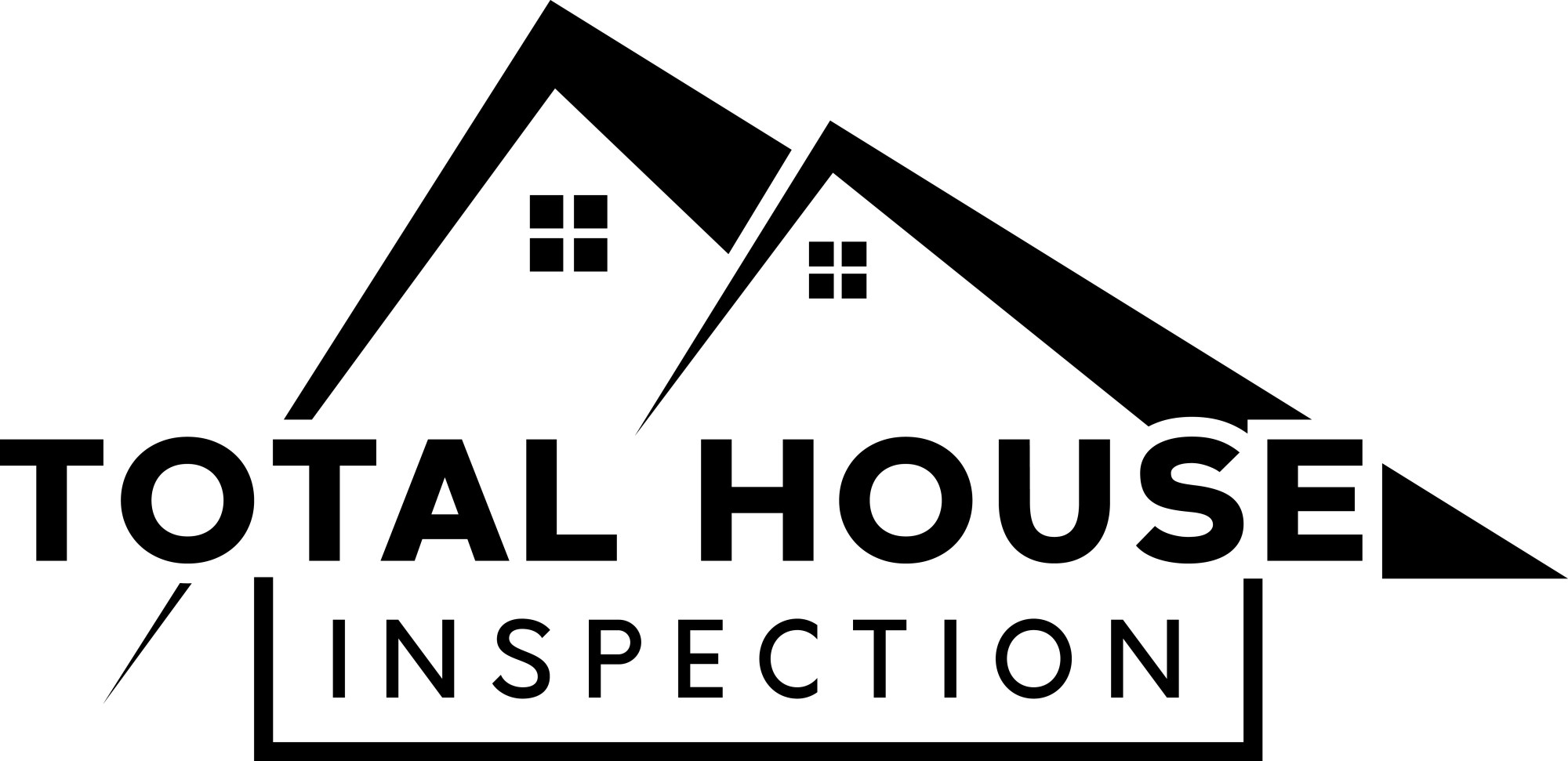 hight resolution of total house inspection home inspections