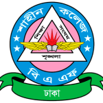 BAF Shaheen College Logo   Top 10 Colleges in Dhaka