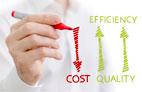 Call Back reduz custos com representantes externos
