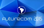 Total IP participa do 17º Futurecom