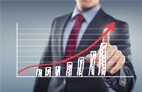 URA TTS aumenta a produtividade