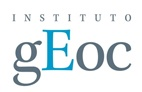 Total IP participa do 6º Fórum Igeoc