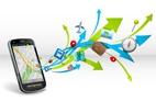 PABX IP oferece mobilidade