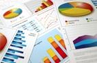 Quais são os modelos de relatórios?
